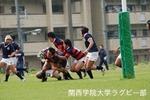 20110417vs京都大学