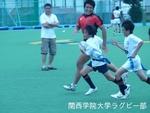 20110619 初等部交流会