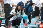 20110618 vs関西大学A