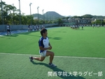 20110716練習風景