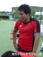 20110619練習風景