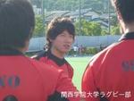 20110807部内マッチ