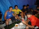 20110819 菅平