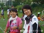 20110818 菅平