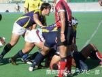 20110911vs六甲クラブ
