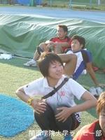 20110910