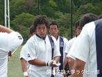 20110917vs京産大