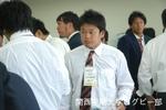 20110925vs立命館大学