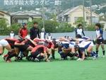 20111015 練習風景