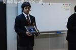 20111023vs同志社大学