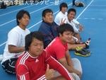 20111029vs同志社大学