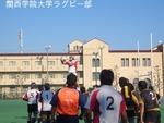 20111126vs芦屋クラブ