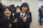 20111203vs天理大学