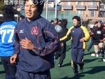 20111217vs芦屋クラブ