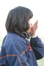 20111218vs明治大学