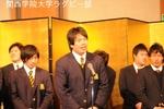 20120204 納会