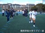 20120219 初等部交流会