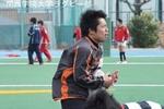 20120310スクール交流会