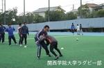 20120313練習風景