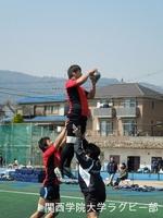 20120329練習風景