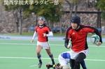 20120407 部内マッチ