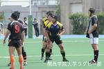 20120415vs京都産業大学