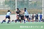 20120415vs大阪ガス