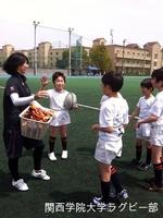 20120429 初等部交流会