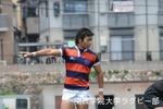 20120513vs青山学院大学