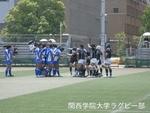 20120526vs近畿大学