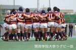 20120513vs青山学院