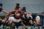 20120603vs京都大学