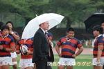 20120616vs関西大学