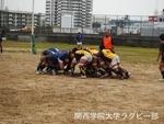 20120623vs神戸大学