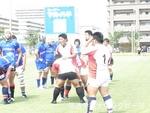 20120623vs龍谷大学