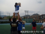 20120624 初等部交流会