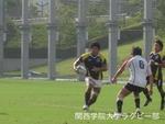 20120923vs六甲クラブ