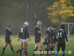 20121117vs龍谷大学
