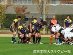 20121124vsJR西日本