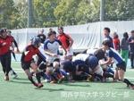 20130330 部内マッチ