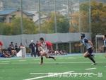 20130414vs大阪ガス