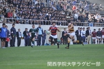 20130428vs慶応大学