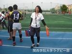 20130518vsリコージャパン