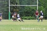 20130602vs京都大学