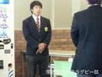 20130616vs関東学院大学A