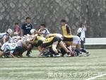 20130622vs大阪教育大学