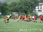20130821vs福岡大学A