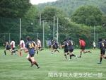20130821vs福岡大学B