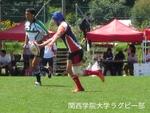 20130826vs帝京大学C