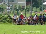 20130826vs帝京大学D